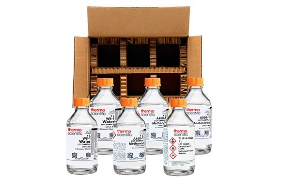 uhplcms-ultrapure-solvents-18-2663